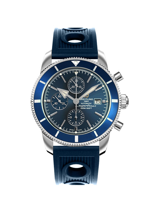 Breitling A1331216-C963-205S