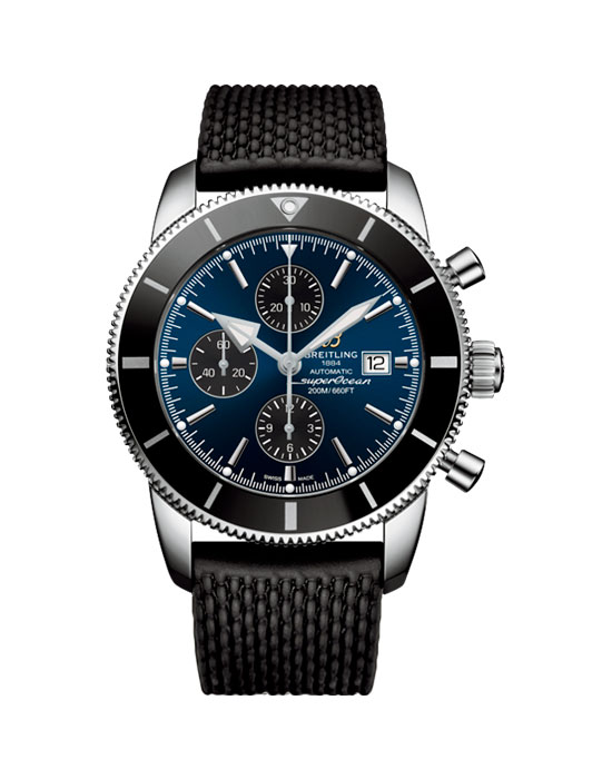 Breitling A1331212-C968-256S
