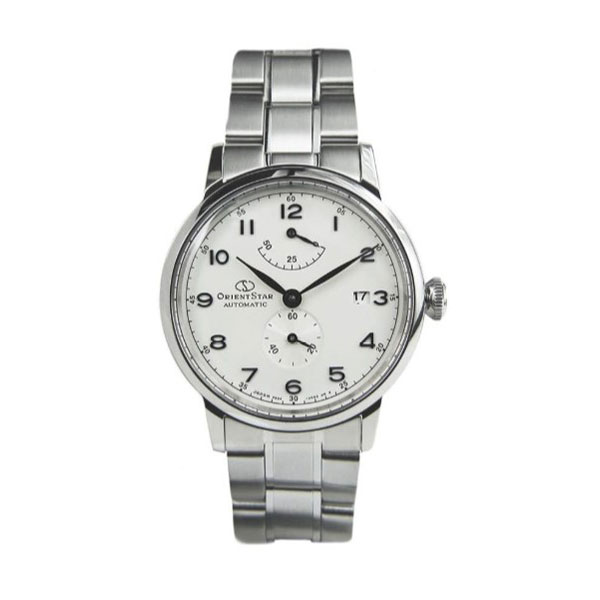 Orient RE-AW0006S00B