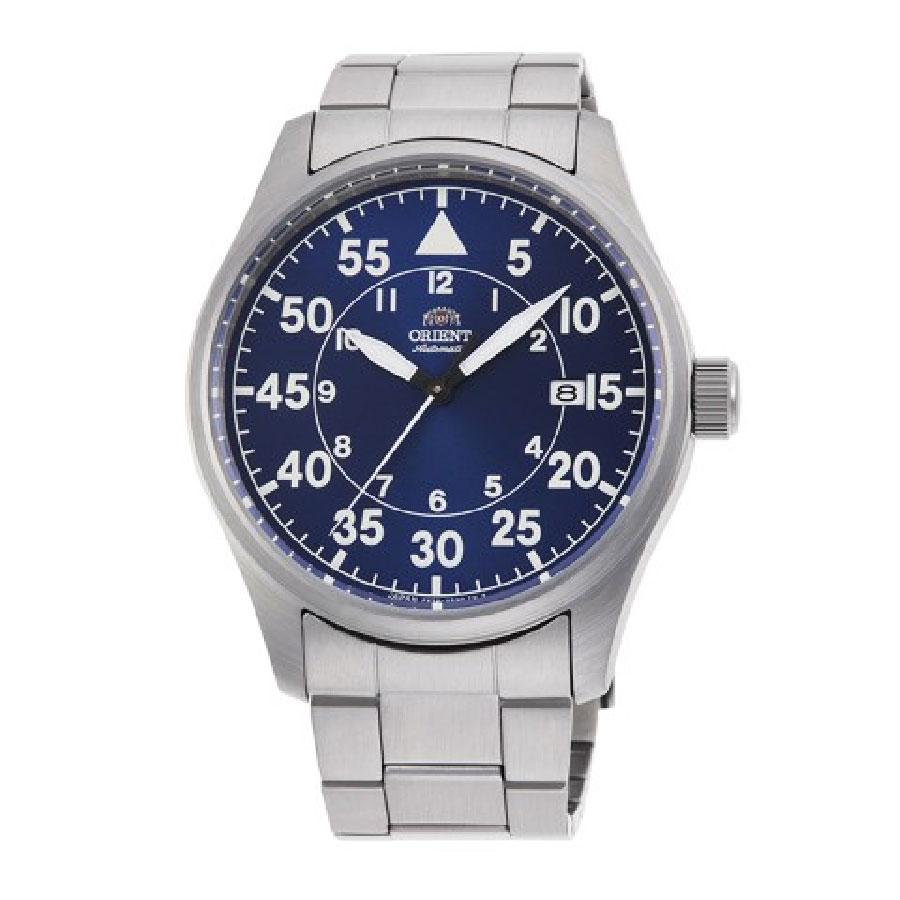 Orient RA-AC0H01L10B