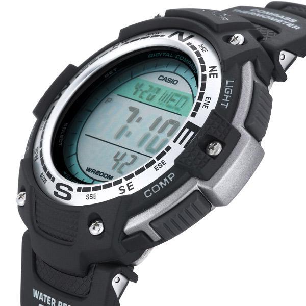 Casio SGW-100-1VER