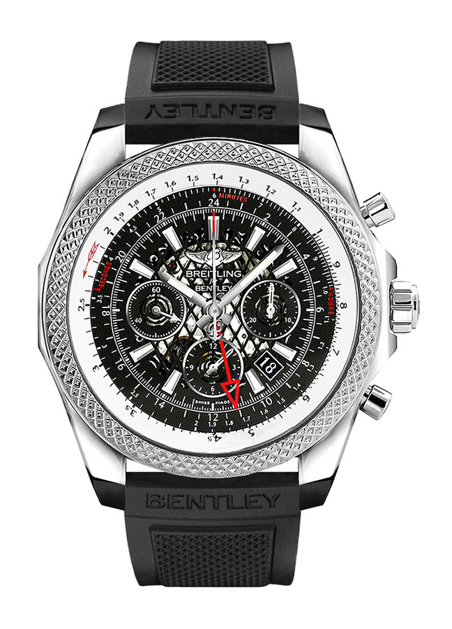 Breitling AB043112-BC69-220S