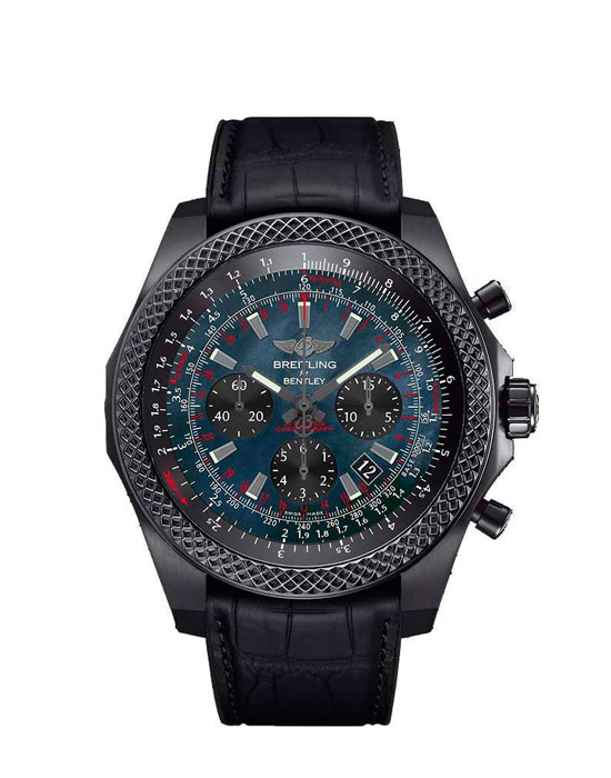 Breitling MB061225-BE61-266S