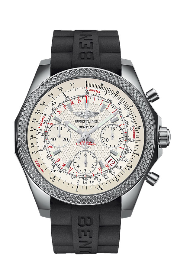 Breitling AB061221-G810-236S