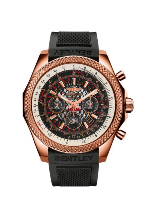 Breitling RB061112-BC43-220S