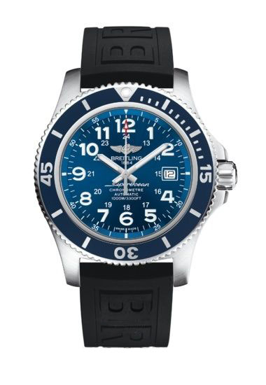 Breitling A17392D8-C910-153S