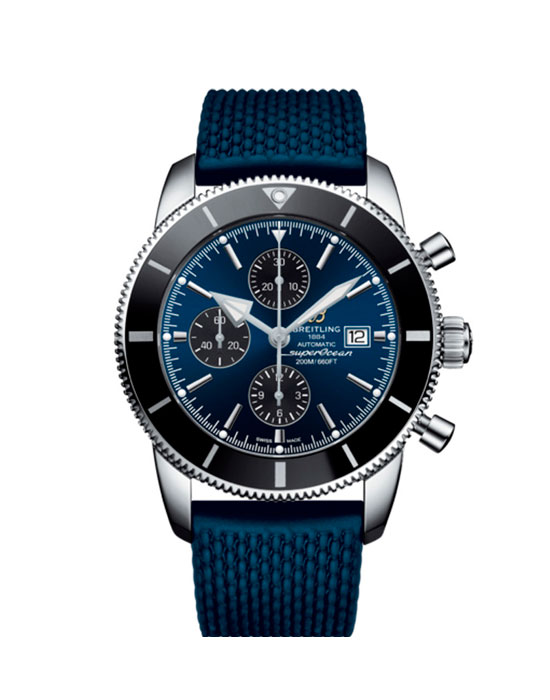 Breitling A1331212-C968-276S