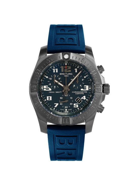 Breitling V7333010-C939-158S