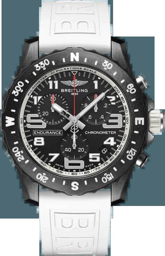 Breitling X82310A71B1S1