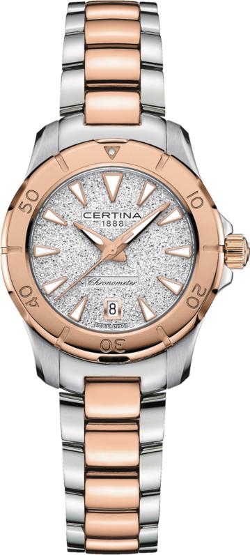 Certina C032.951.22.031.00