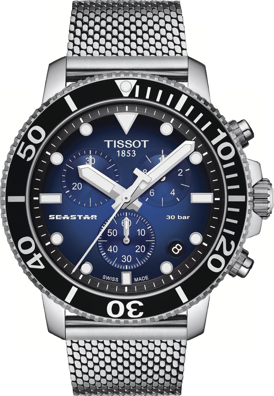 Tissot T120.417.11.041.02