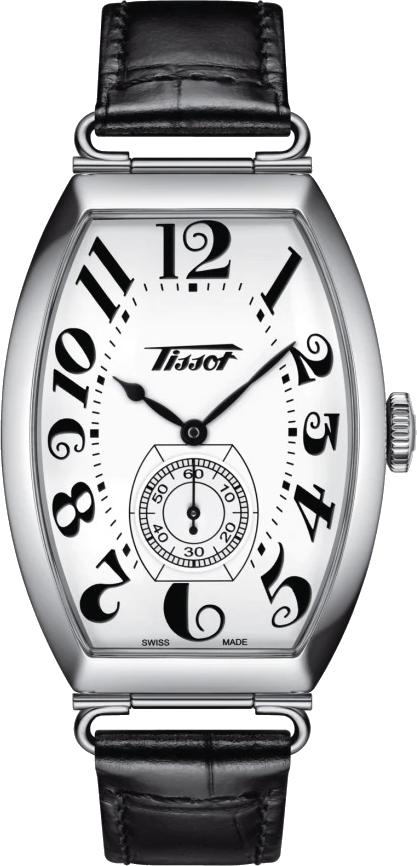 Tissot T128.505.16.012.00