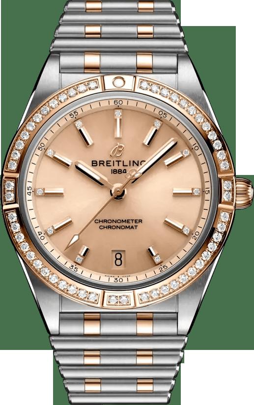 Breitling U10380591K1U1