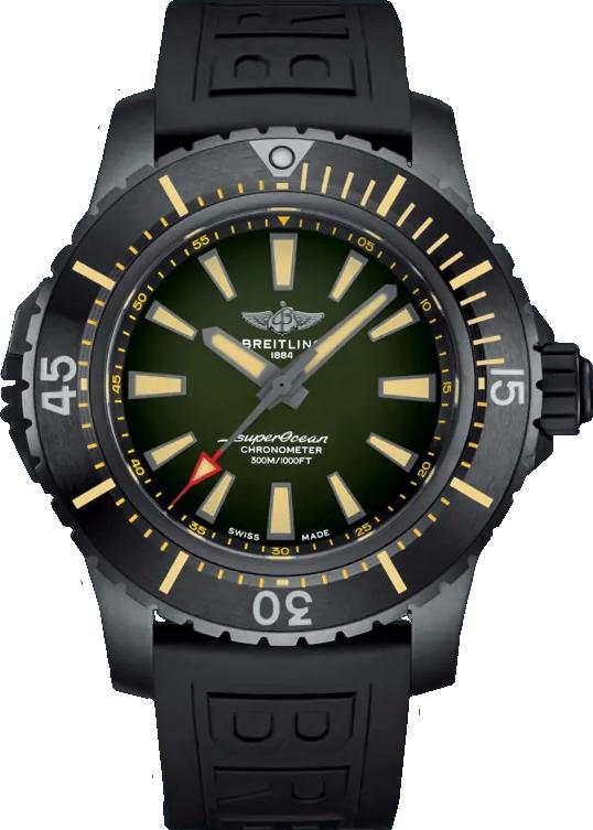 Breitling V17369241L1S2