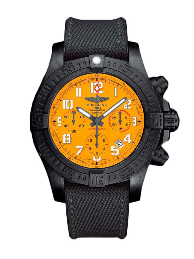 Breitling XB0180E4-I534-253S