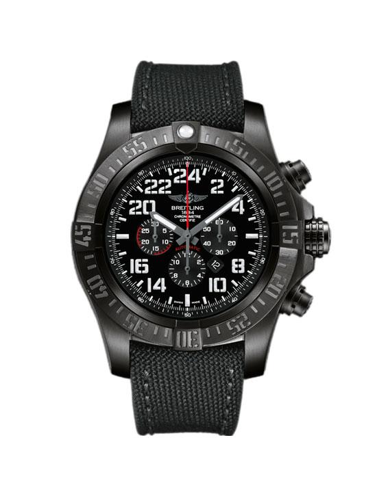 Breitling M2233010-BC91-100W