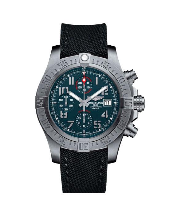 Breitling E1338310-M534-109W