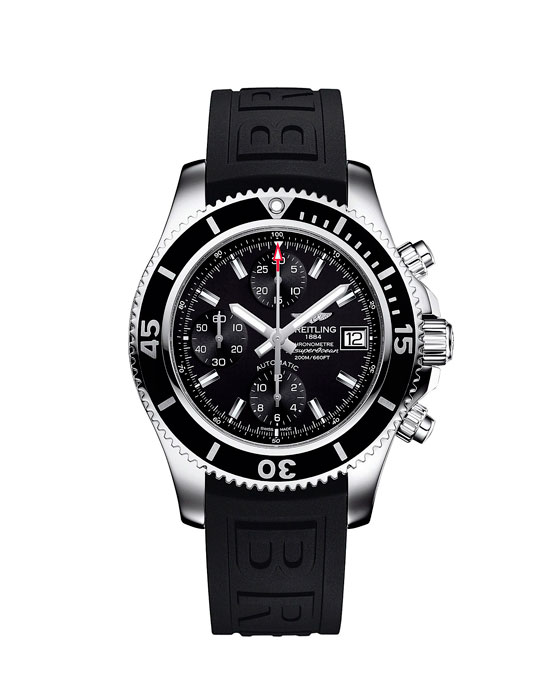 Breitling A13311C9-BF98-150S