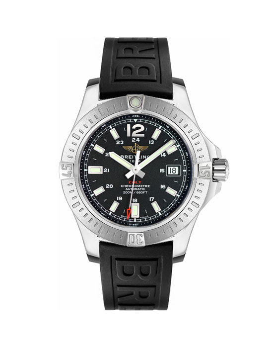 Breitling A1731311-BE90-150S