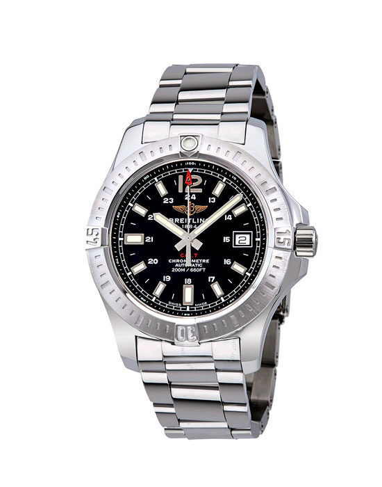 Breitling A1731311-BE90-182A