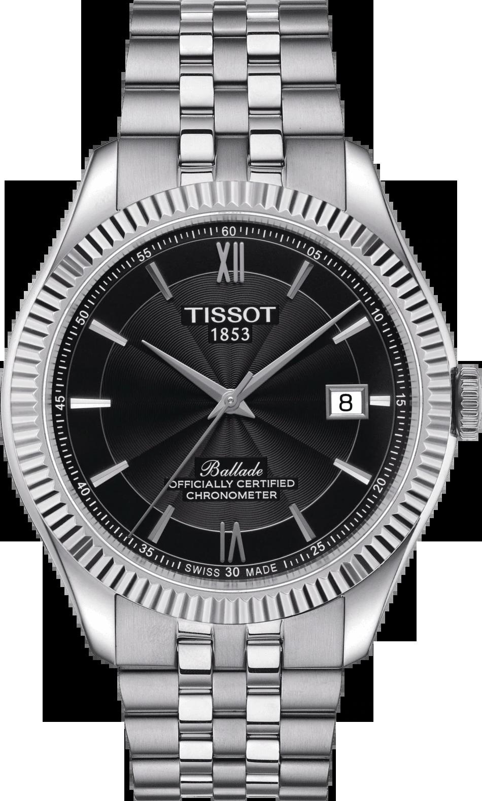 Tissot T108.408.11.058.00