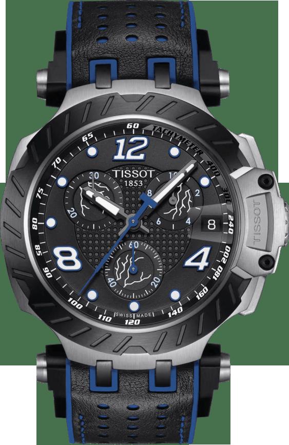 Tissot T115.417.27.057.03