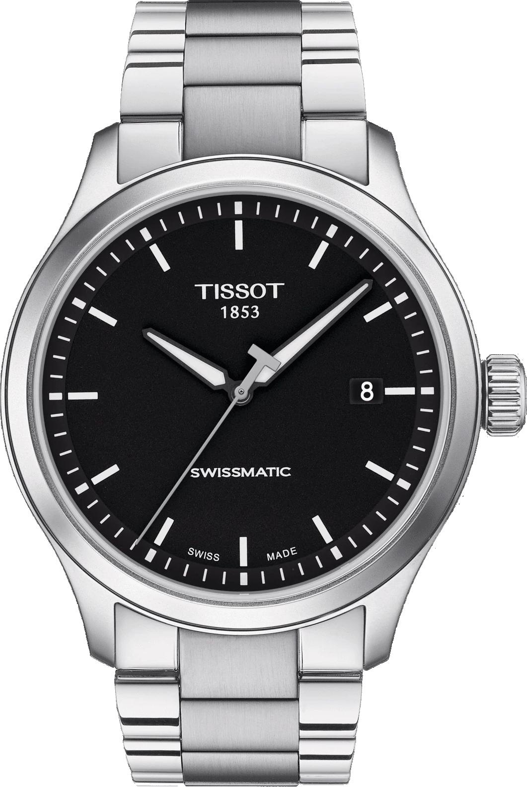 Tissot T116.407.11.051.00