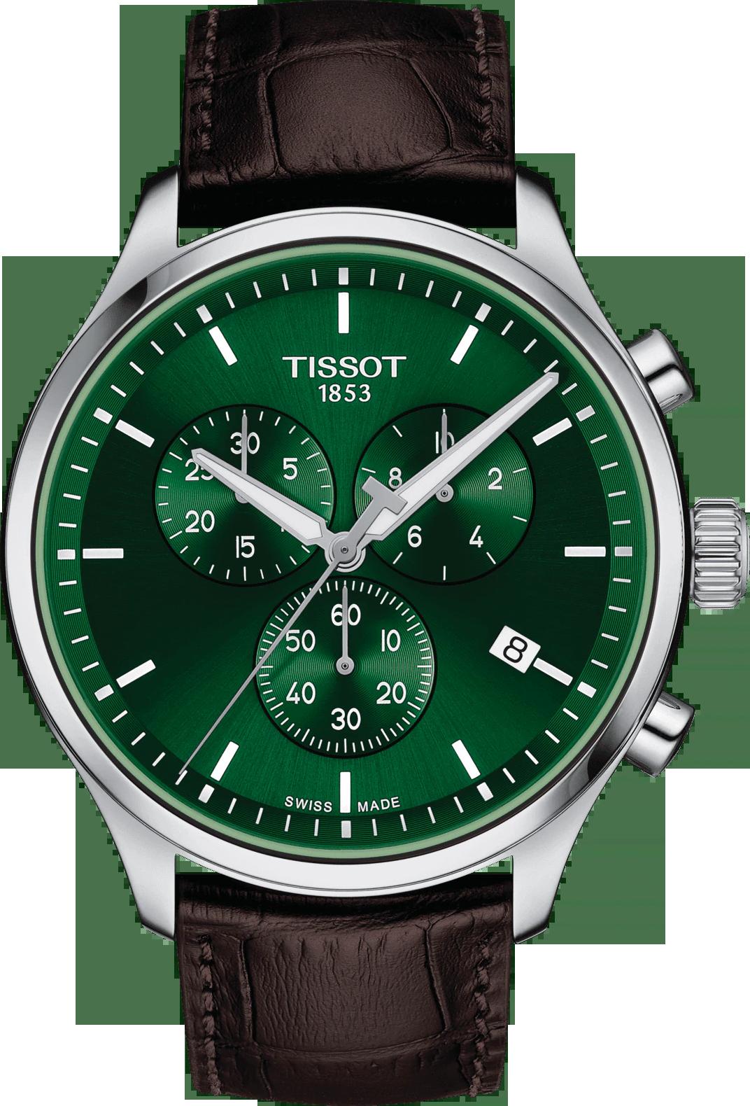 Tissot T116.617.16.091.00