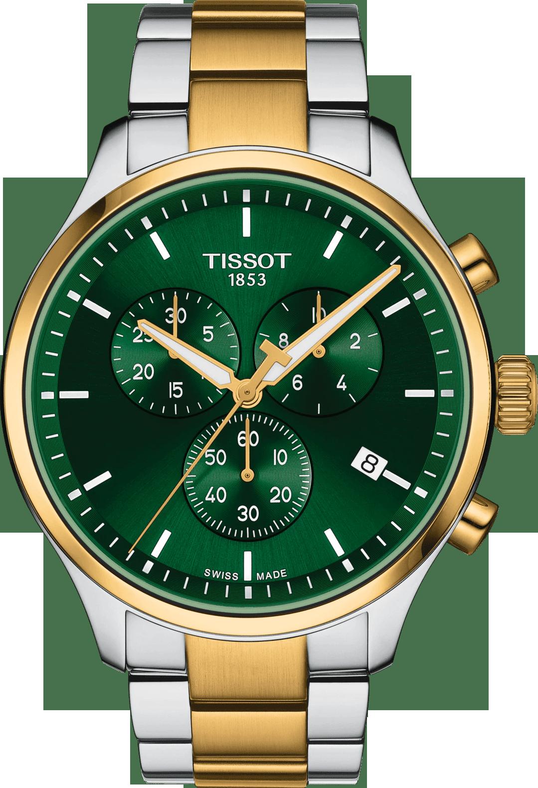 Tissot T116.617.22.091.00