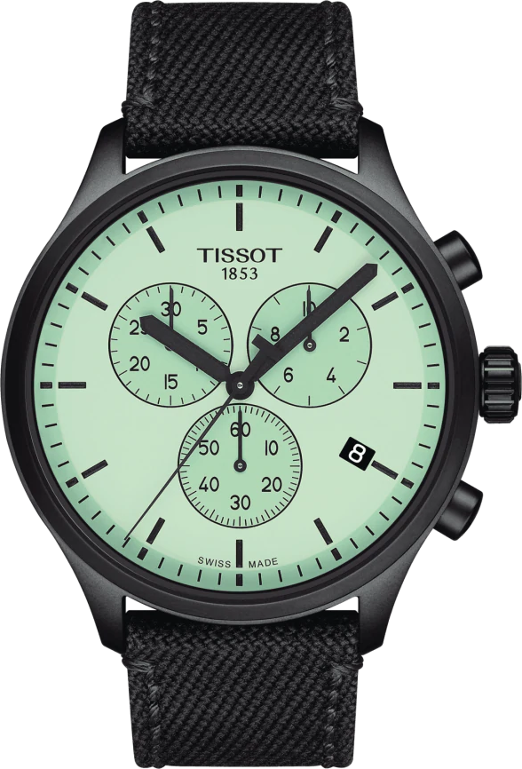 Tissot T116.617.37.091.00
