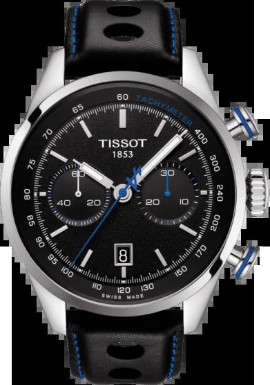 Tissot T123.427.16.051.00