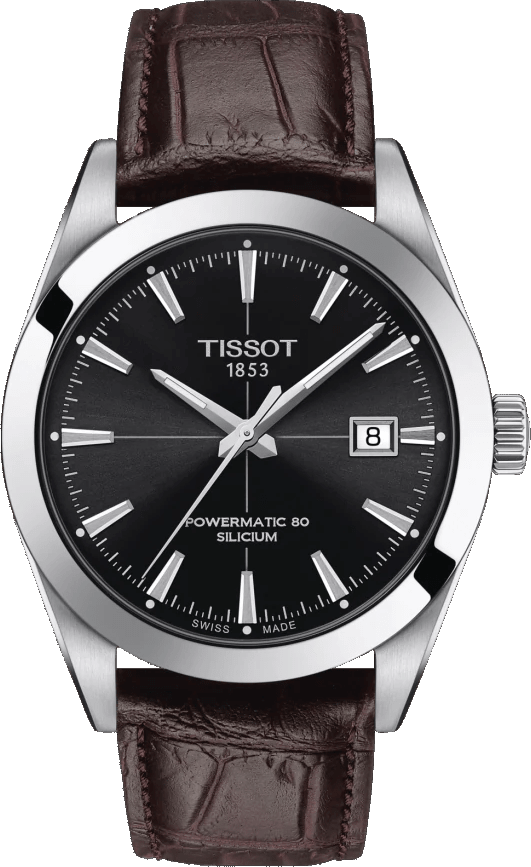 Tissot T127.407.16.051.01