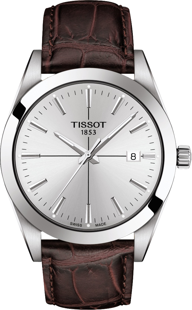 Tissot T127.410.16.031.01