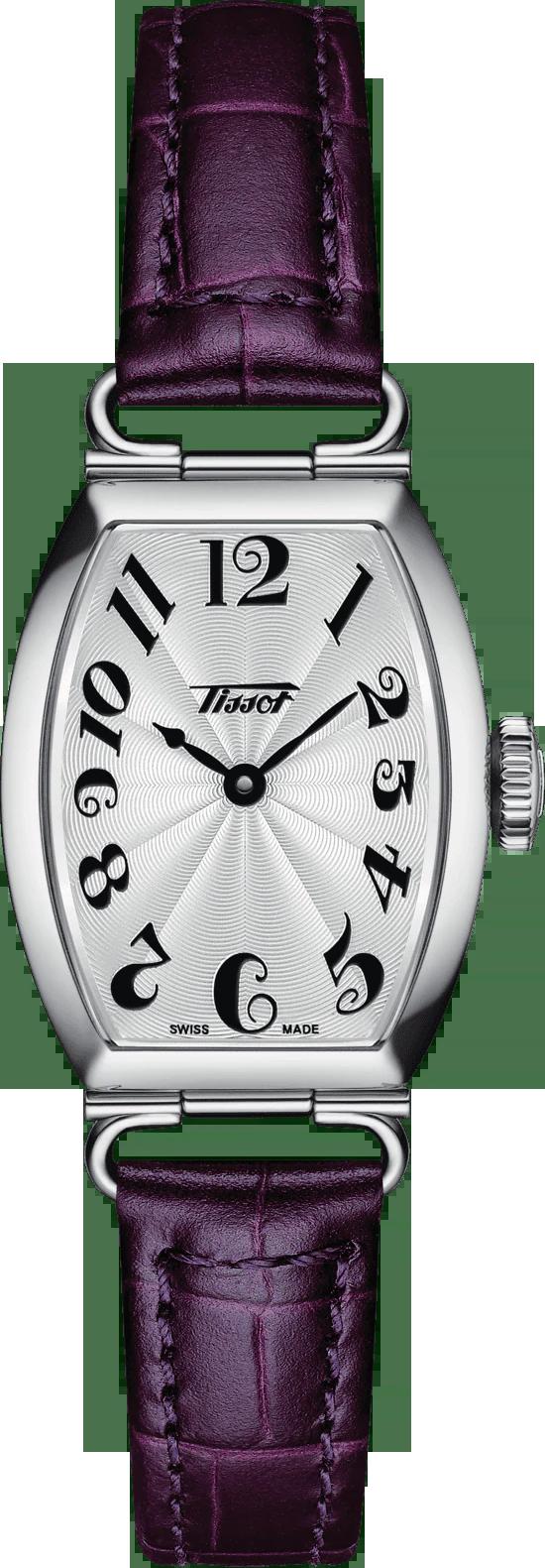 Tissot T128.109.16.032.00