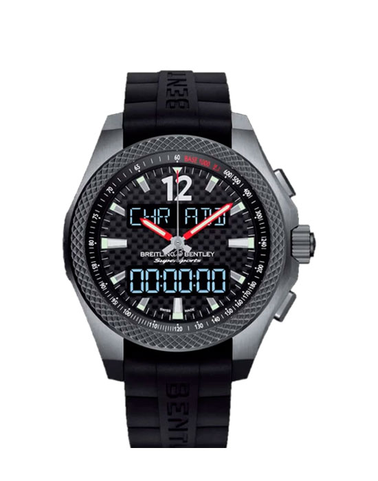 Breitling EB552022-BF47-285S