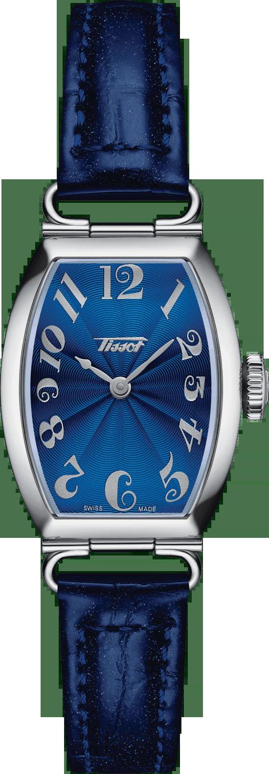 Tissot T128.109.16.042.00