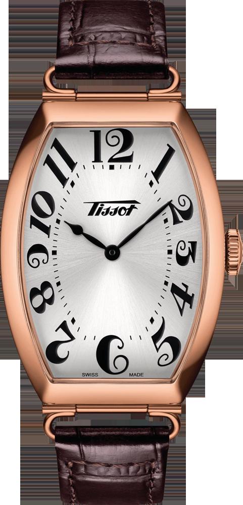 Tissot T128.509.36.032.00