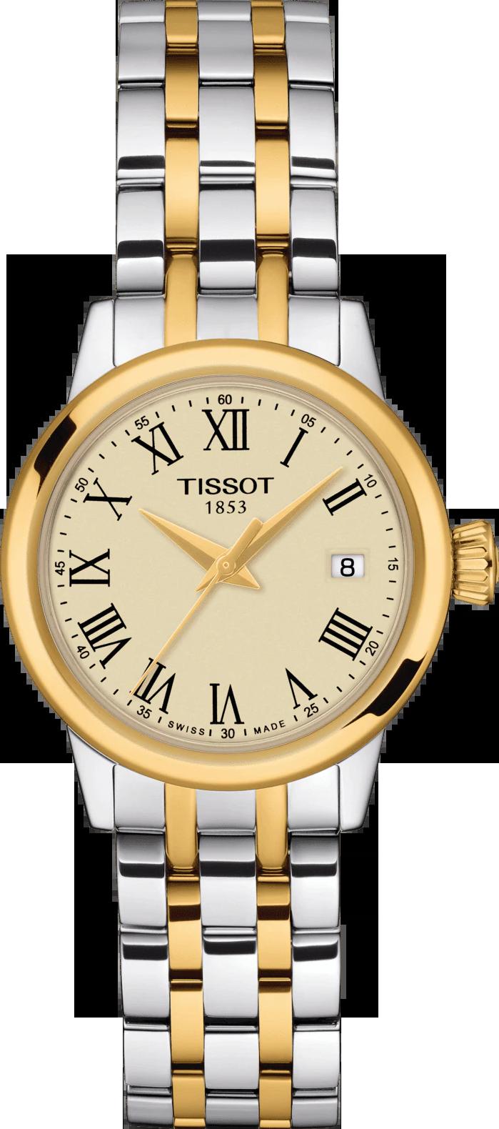 Tissot T129.210.22.263.00