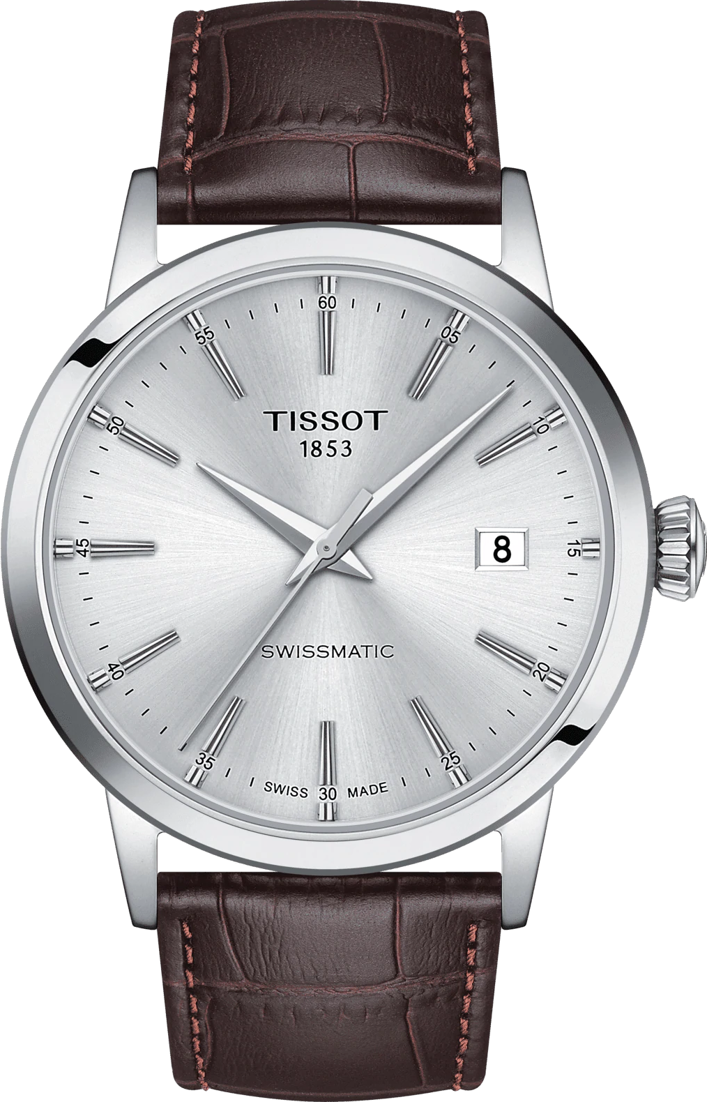Tissot T129.407.16.031.00