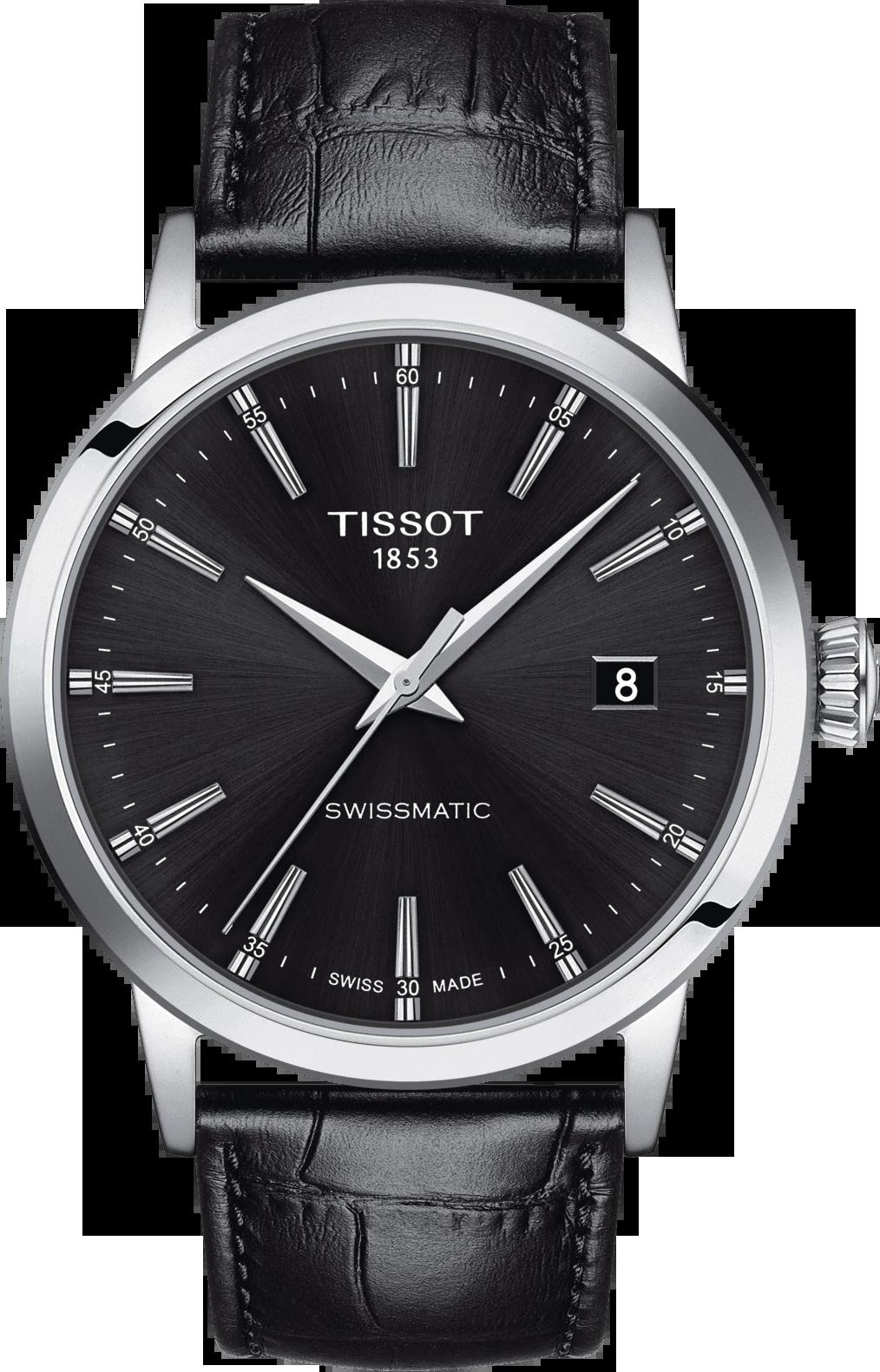 Tissot T129.407.16.051.00