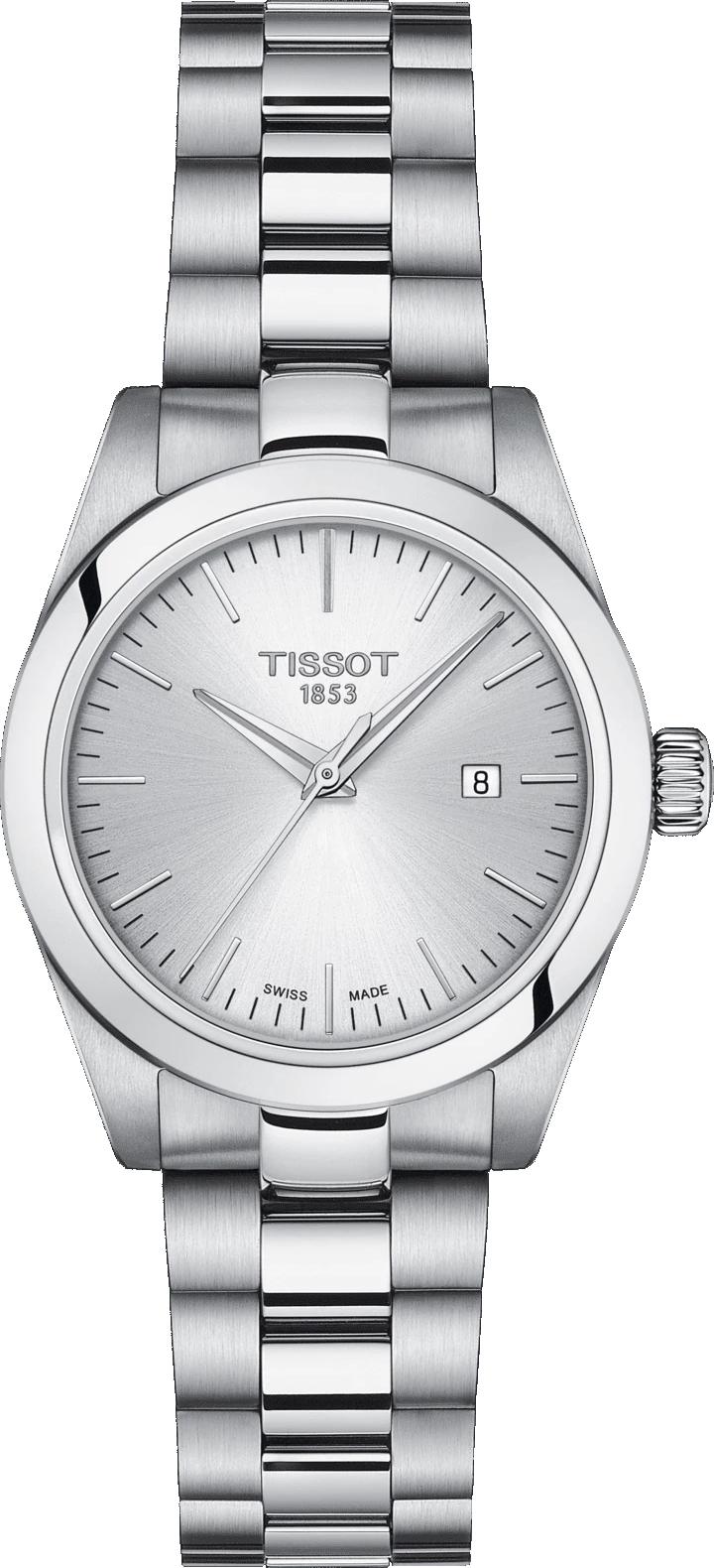 Tissot T132.010.11.031.00