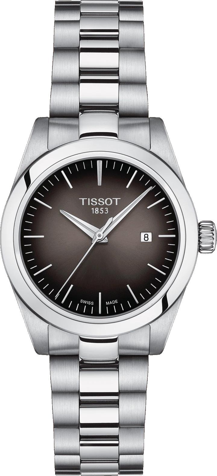 Tissot T132.010.11.061.00