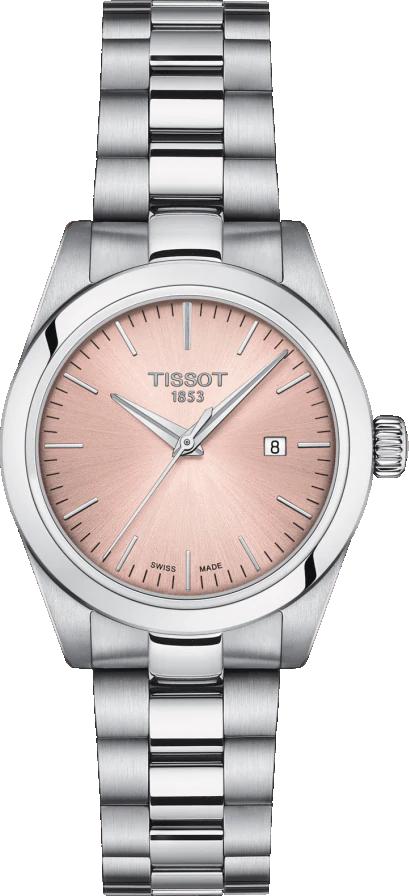 Tissot T132.010.11.331.00