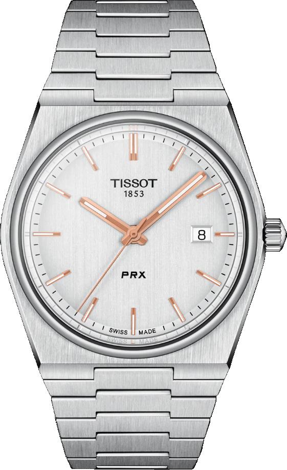Tissot T137.410.11.031.00