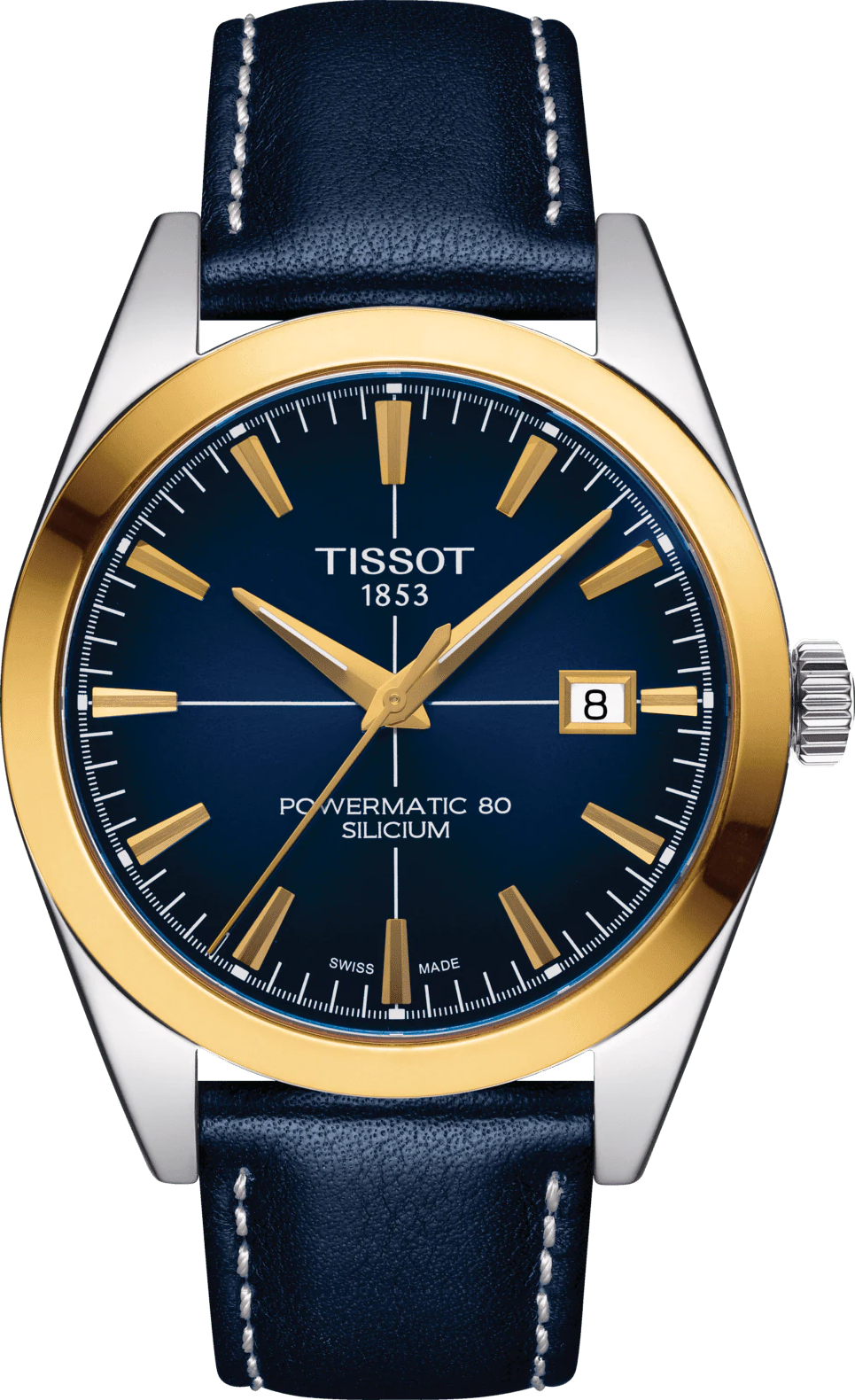 Tissot T927.407.46.041.01