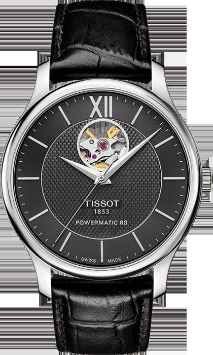 Tissot T063.907.16.058.00