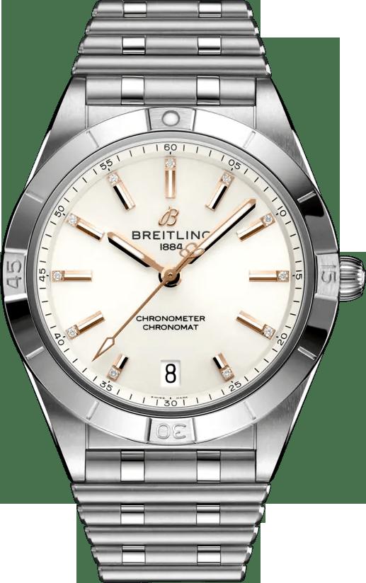 Breitling A10380101A2A1