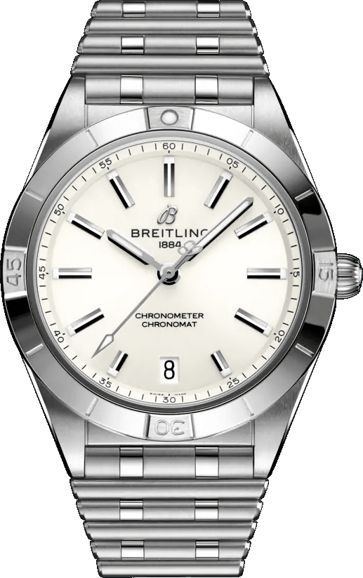 Breitling A10380101A3A1