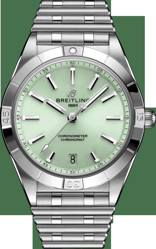 Breitling A10380101L1A1