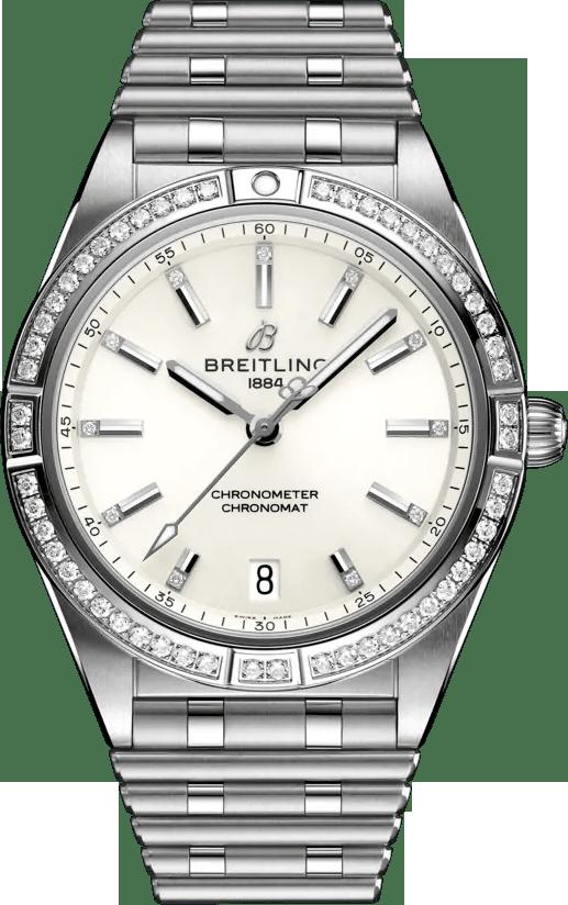 Breitling A10380591A1A1